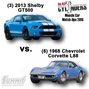 13-GT500-vs-68-Vette