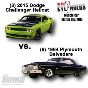 15-Hellcat-vs-64-Belvedere