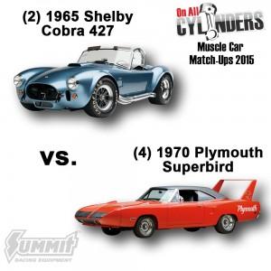 65-Cobra-vs-70-Superbird