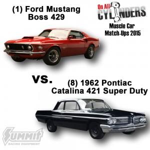69-Boss-vs-62-Catalina