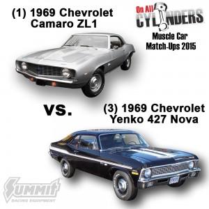 69-Camaro-vs-69-Nova