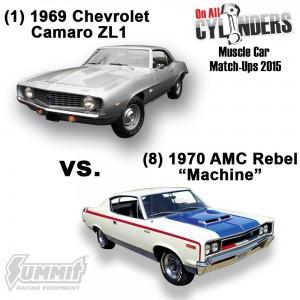 69-Camaro-vs-70-Rebel
