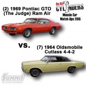 69-Judge-vs-64-442