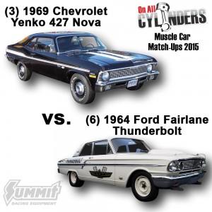 69-Nova-vs-64-Thunderbolt