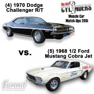 70-Challenger-vs-68-Cobra-jet