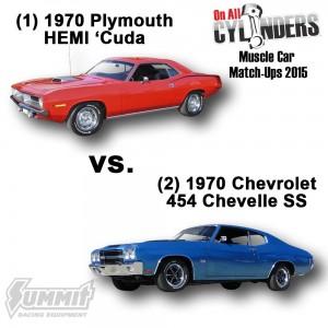 70-Cuda-vs-70-Chevelle
