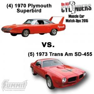 70-Superbird-vs-73-trans-am
