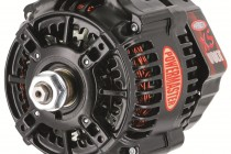 Alt Text: 5 Things You Should Know Before Using a High-Output Alternator