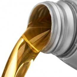 Video: Frequently Asked Questions About Motor Oil