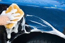 12 Common Car Detailing Mistakes—and Why You Should Avoid Them at All Costs!