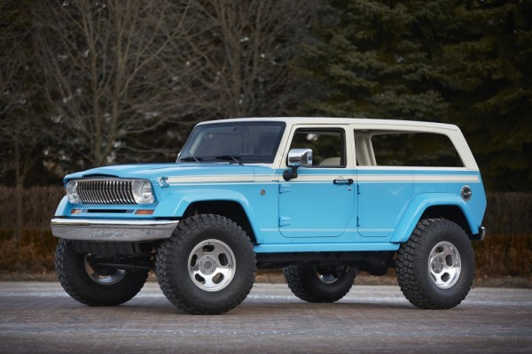 jeep-chief-concept-for-moab-easter-jeep-safari-2015_100505069_l