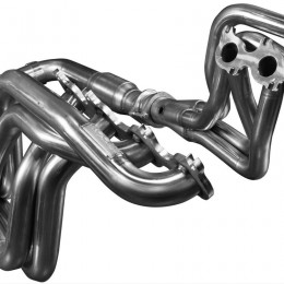 Video 101: An Introduction to Choosing Exhaust Headers