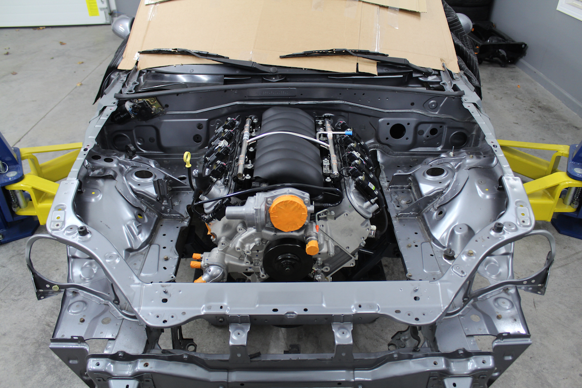 chevy v8 engines for sale 525 hp chevy free engine image for user manual download. Black Bedroom Furniture Sets. Home Design Ideas