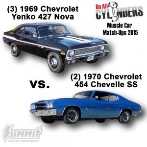 69-Nova-vs-70-Chevelle