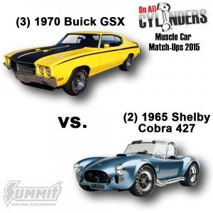 70-GSX-vs-65-cobra