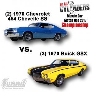 Chevelle-vs-GSX