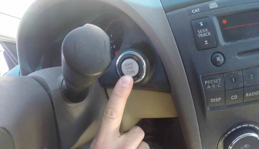 Video: How to Idle Your Vehicle Properly