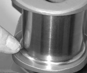 Chevy Shafts 101: A Basic Guide to Choosing a Chevy Crankshaft