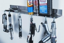 Spring Cleaning: 10 Great Things to Get Your Garage Organized