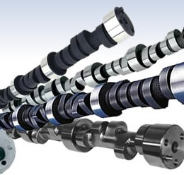 Monday Mailbag: 8 Causes of Camshaft Failure and How To Prevent Them