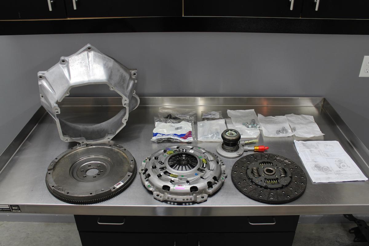 Image Result For Automotive Storea
