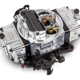 Monday Mailbag: Tuning Your Carburetor for Mid and Upper RPM Power