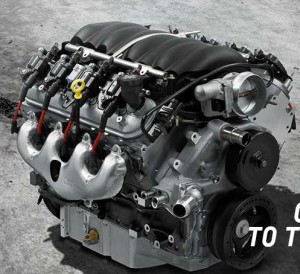 2013-chevrolet-performance-ls376-480-enginedetail-mh-1280x551