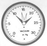 Vacumm-Gauge11