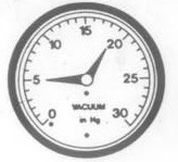 Quick Tech: How to Read a Vacuum Gauge to Pinpoint Engine
