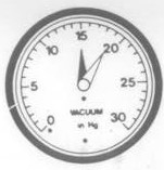 Vacumm-Gauge6