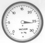 Vacumm-Gauge9