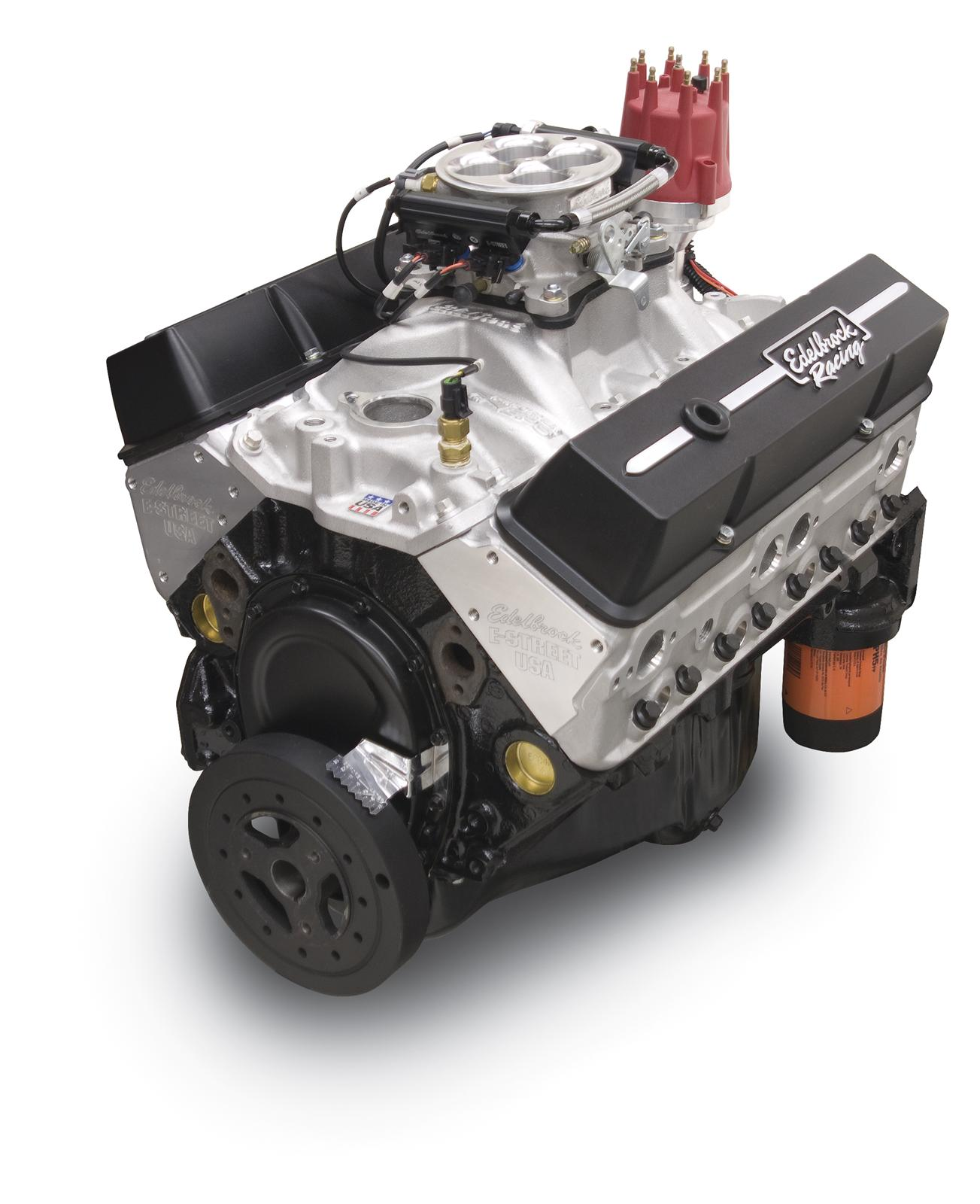 Chevrolet Impala Convertible Crate Chevy Small Block in addition Speedmaster Dual Plane Intake in addition  in addition Rc Z Gm Performance Goodwrench Small Block Crate Motor likewise D Dde Ae Adc Bc Bc. on 350 small block crate engine