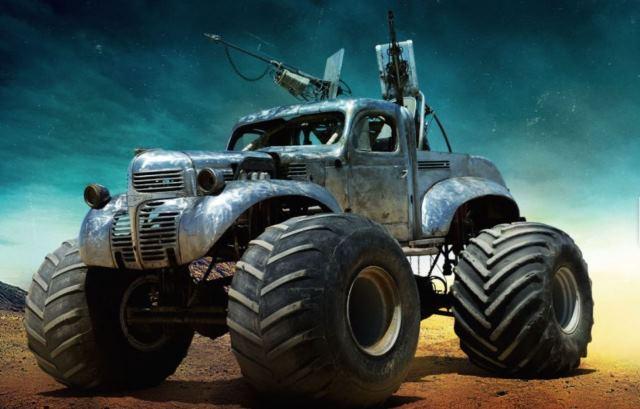 mad-max-fury-road-big-foot