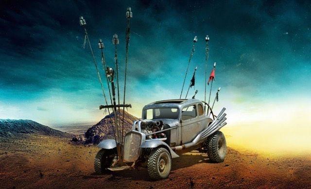 mad-max-fury-road-cars-nux-640x390
