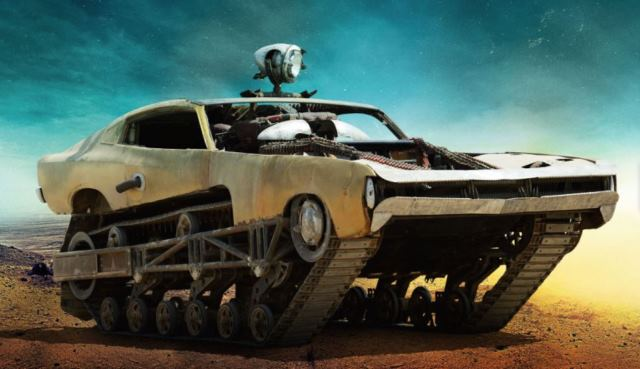 mad-max-fury-road-peacemaker