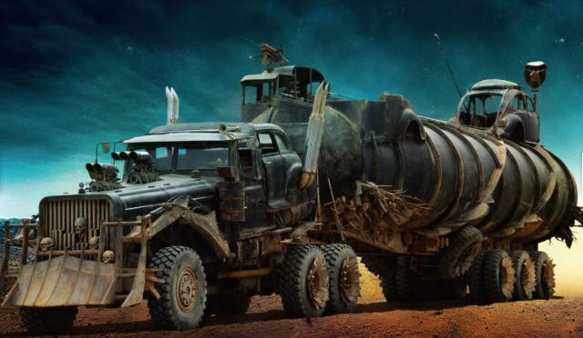 mad-max-fury-road-war-rig
