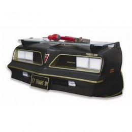 Fathers Day Gift Guide: 9 Great Gifts For Pontiac Dads