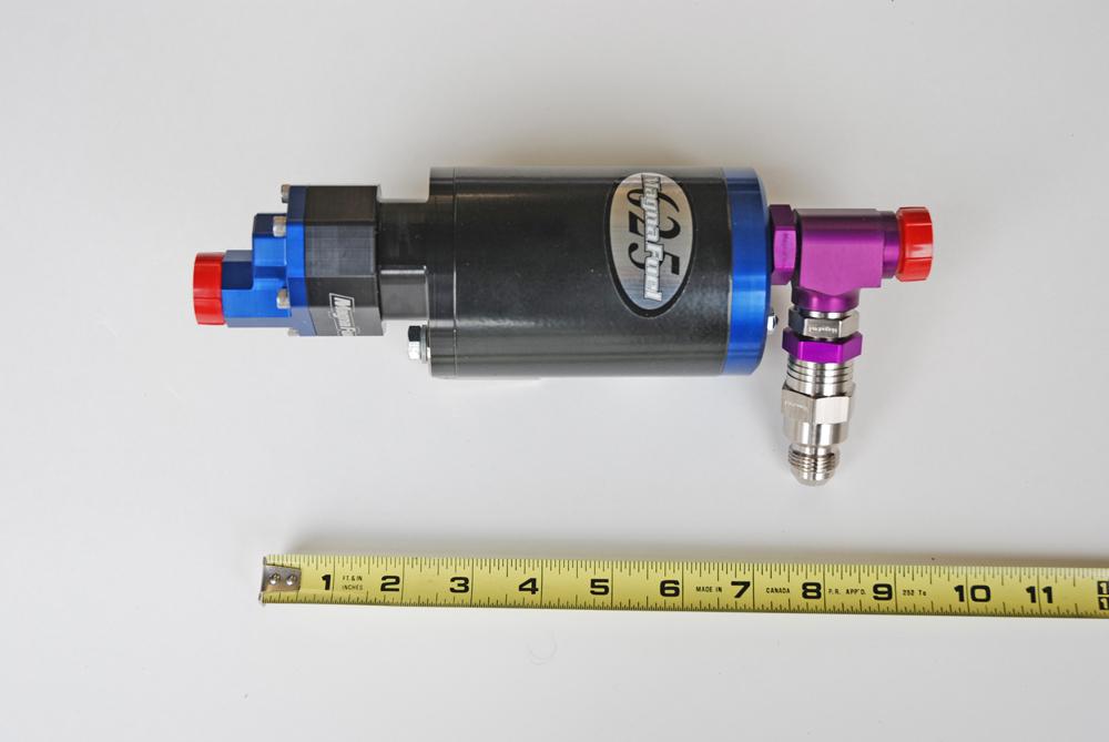 aerio wiring diagram with Honda Vf750c Wiring Diagram on SUZUKI Car Radio Wiring Connector as well Mini Cooper R56 Engine Diagram additionally 1998 Suzuki Esteem Fuse Box Diagram Wiring Diagrams in addition 99 Ford E150 Fuse Box Diagram besides 07 Suzuki Xl7 Engine Diagram.