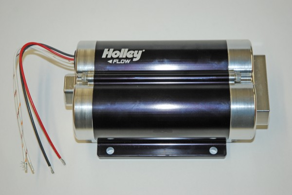 Fuel 6