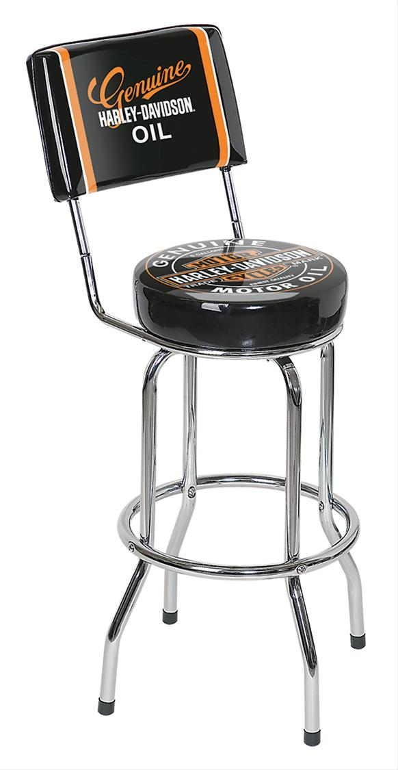 Get free high quality HD wallpapers beer logo bar stools
