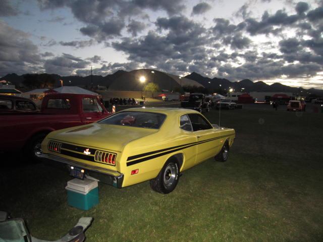 Harrison Auto Sales >> Kounts Kustoms Calendar | Autos Post