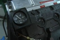 Video 101: Oil Pump Pressure vs. Flow