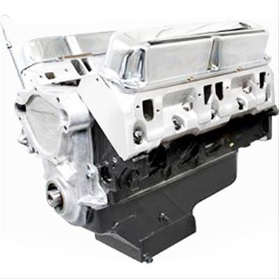 8 mopar crate engines you can buy now motorlands blueprint engines chrysler 493 cid 525hp stroker base crate engines with aluminum heads malvernweather Images