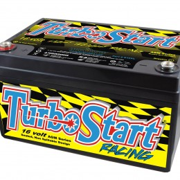 16-Volt Guide: 6 Things You Should Know About 16-Volt Batteries