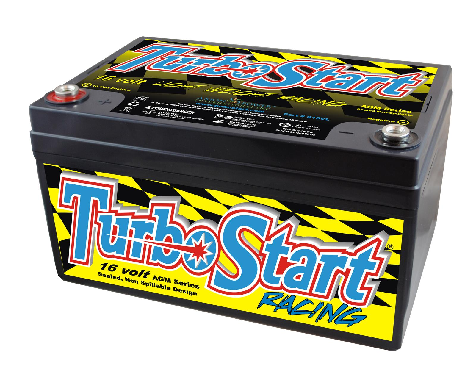 How Many Amps Is   Volt Car Batteries