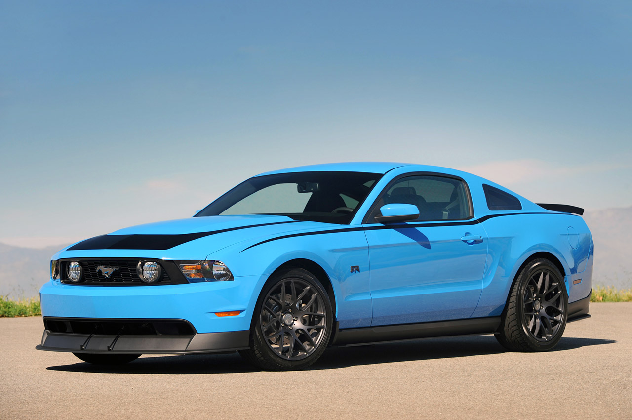 Color Scheme The Top 10 Most Iconic Factory Paint Colors Of All 2014 Ford Chart Grabber Blue