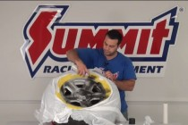 Video: How to Plasti Dip Wheels