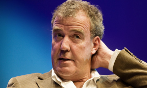 Best News story Clarkson-done
