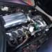 Griswold LSX engine 4 thumbnail