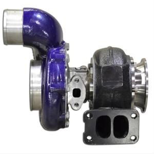 ATS Diesel Aurora 3000